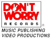 DONT WORRY RECORDS